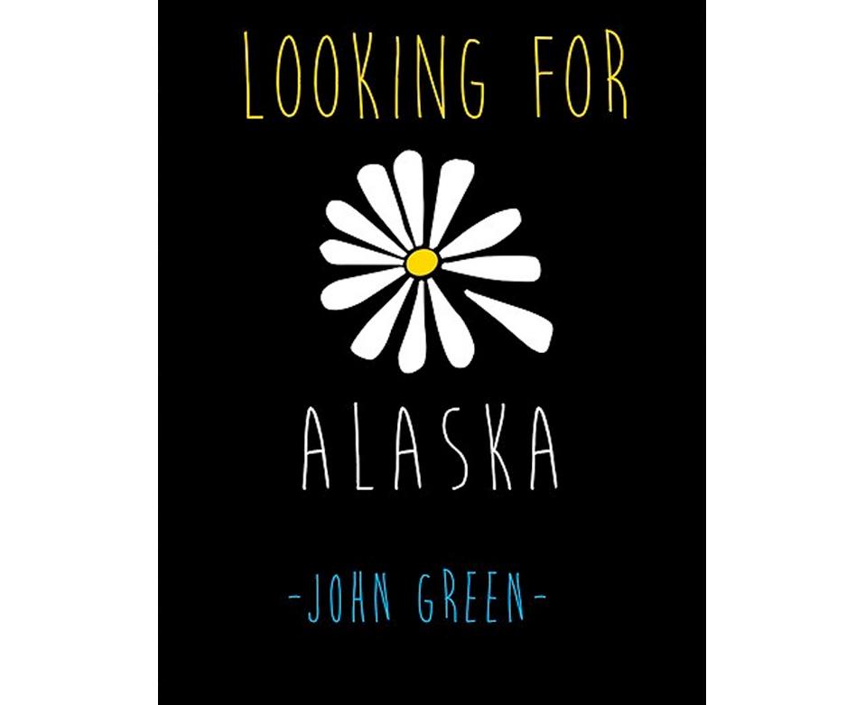 looking-for-alaska-slice