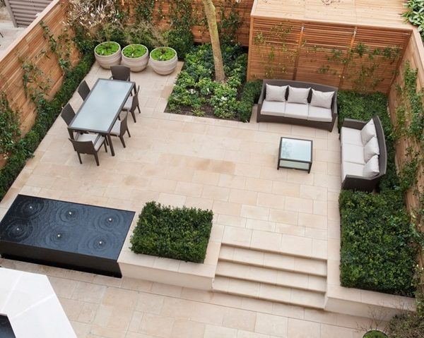 modern-garden-design-ideas-1