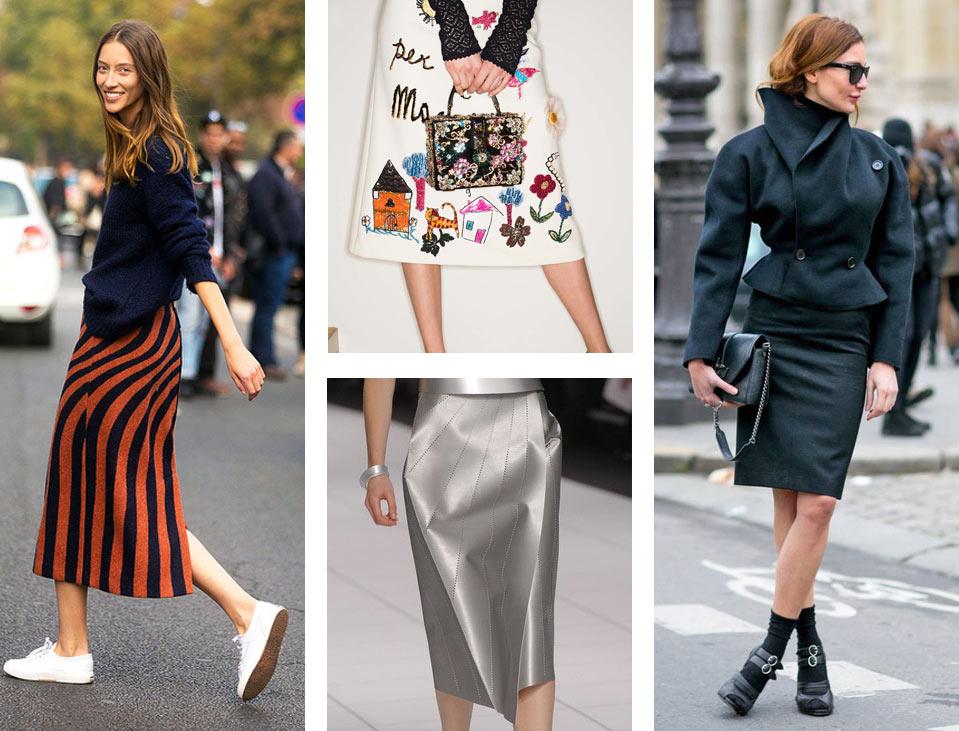 slice-six-long-skirts