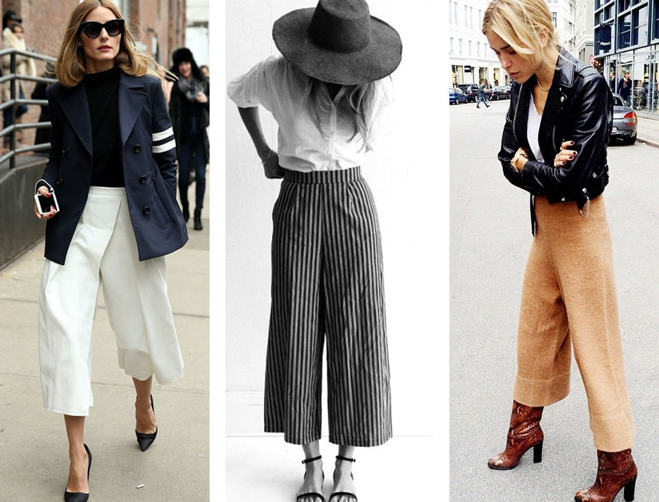 slice-two-wide-trousers_0
