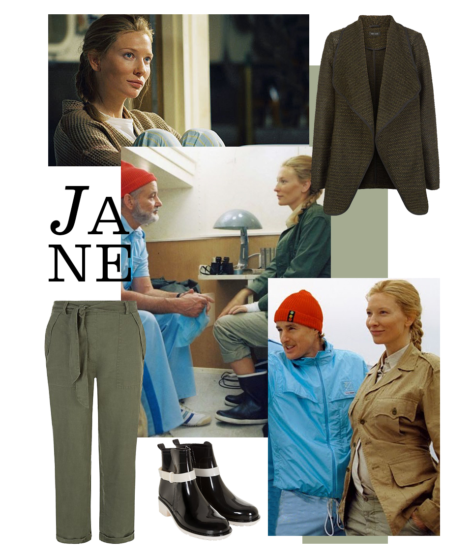 wes_anderson_03_0