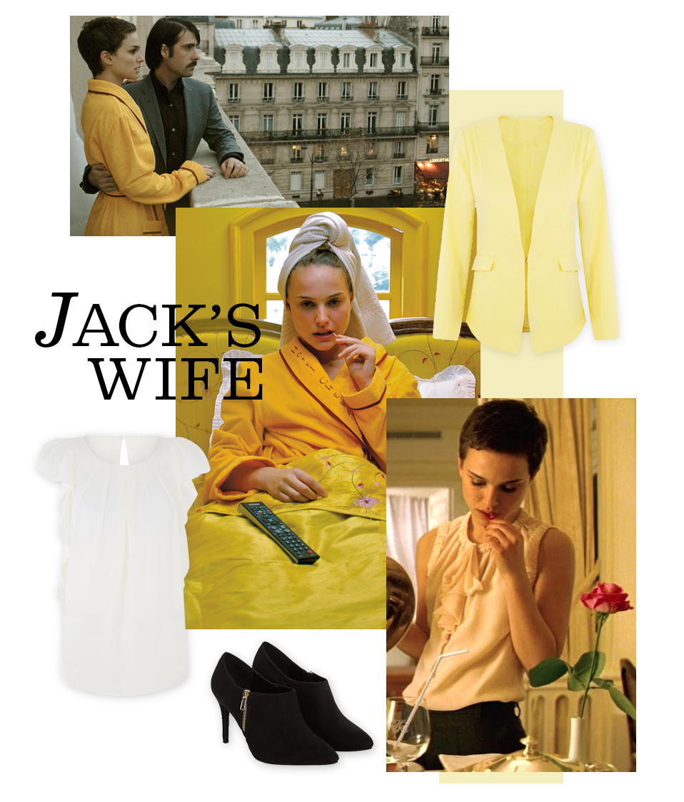 wes_anderson_05