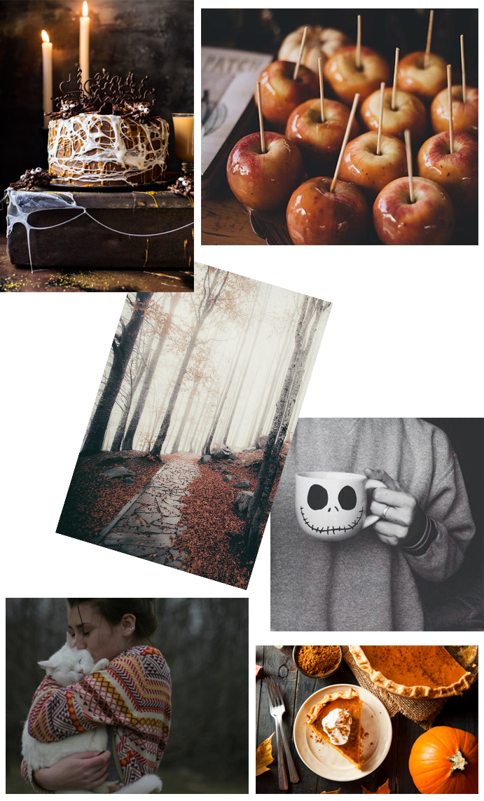 fall-inspiration-cosy-2