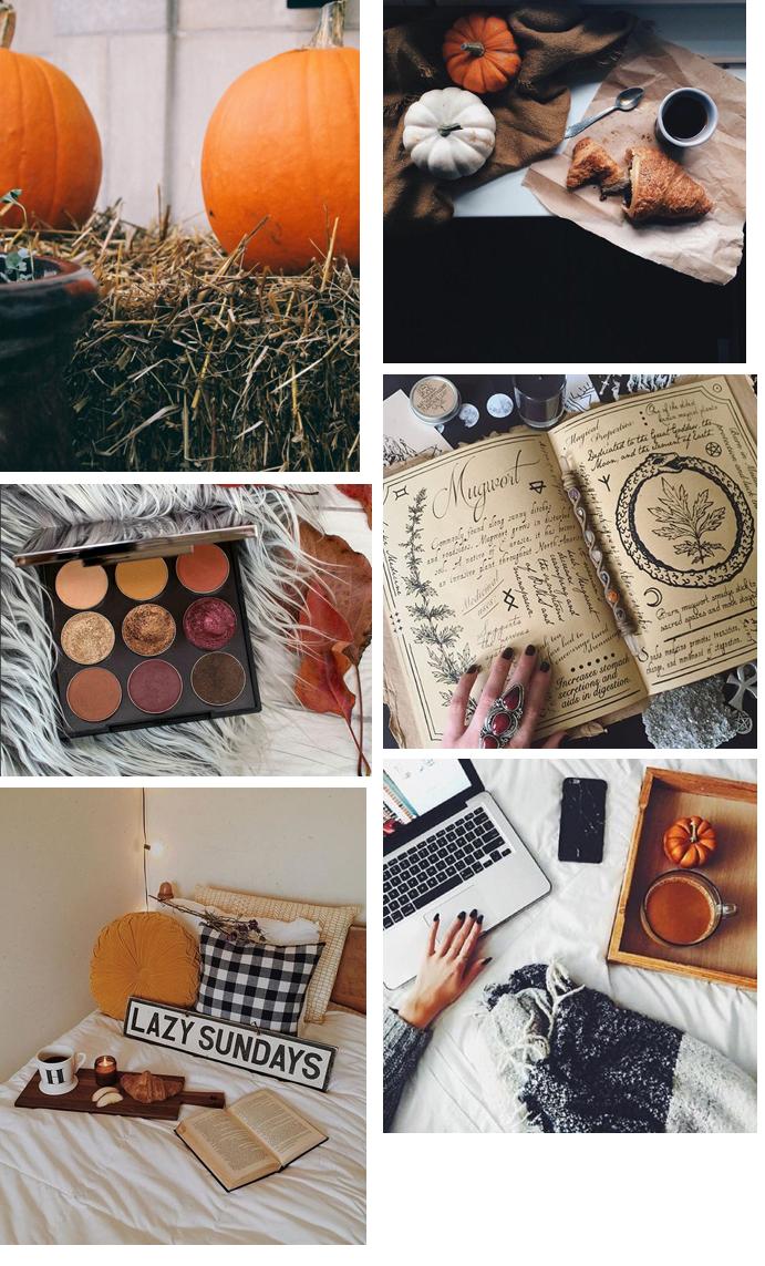 fall-inspiration-cosy-3