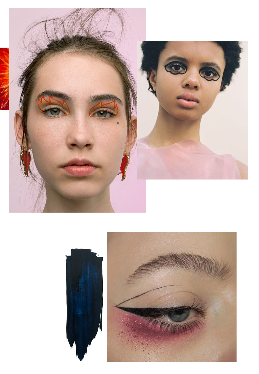 eyeliner-slice