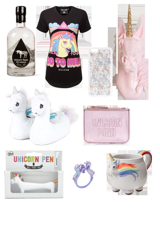 unicorn-main