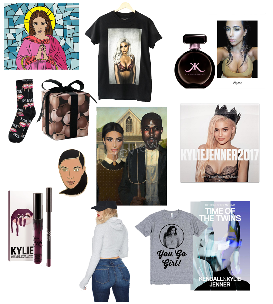 gift-guide-kardashians-final