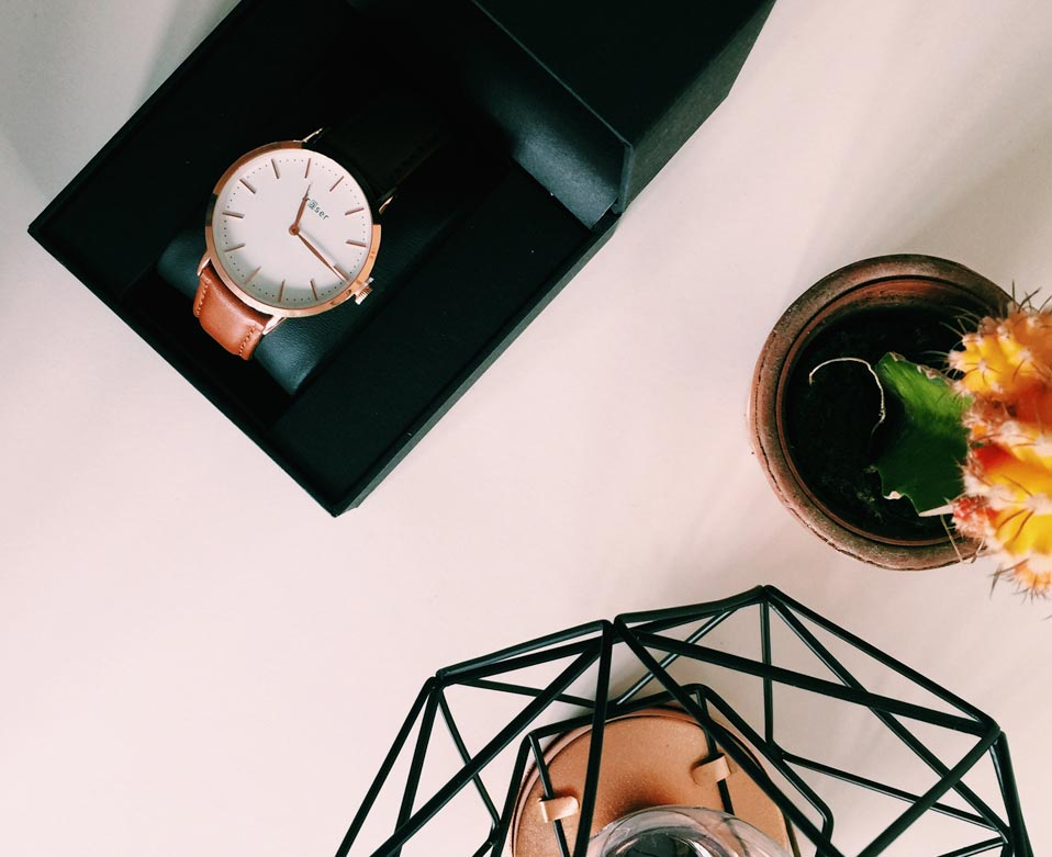 faser-collections-watch-three