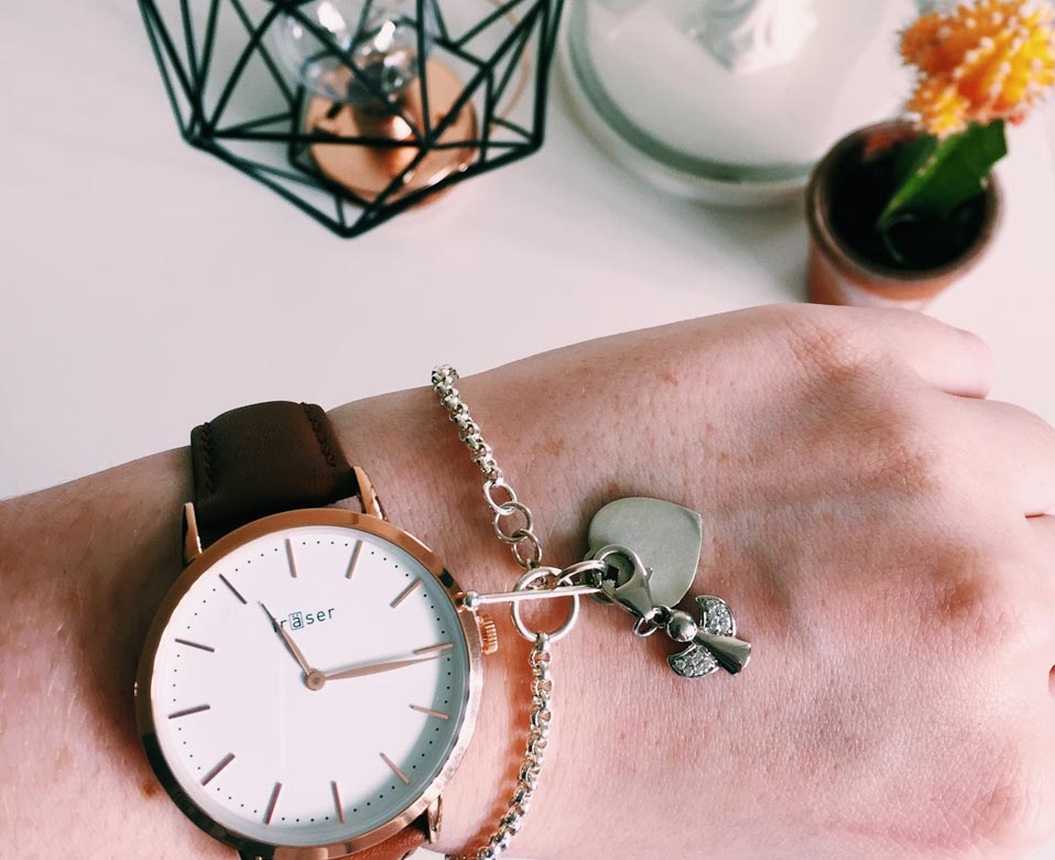 fraser-collections-watch-two