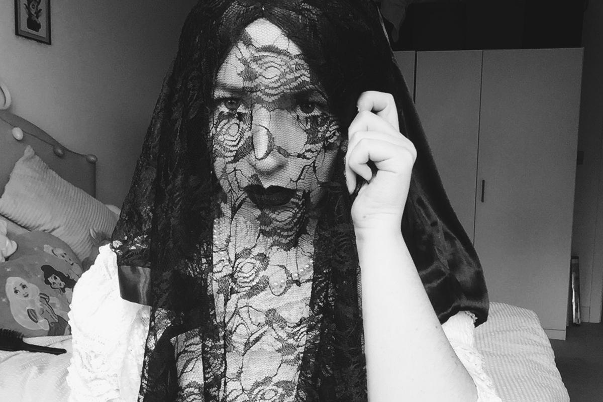 daphne du maurier my cousin rachel dark