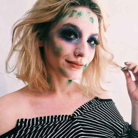 horror, halloween, beetlejuice