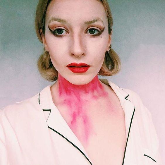 the countess vampire lady gaga american horror story