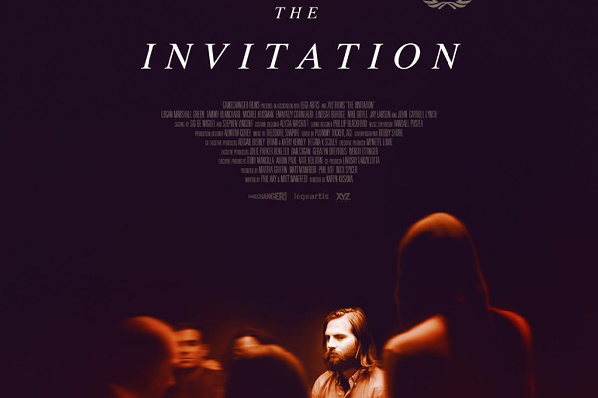 director-invitation
