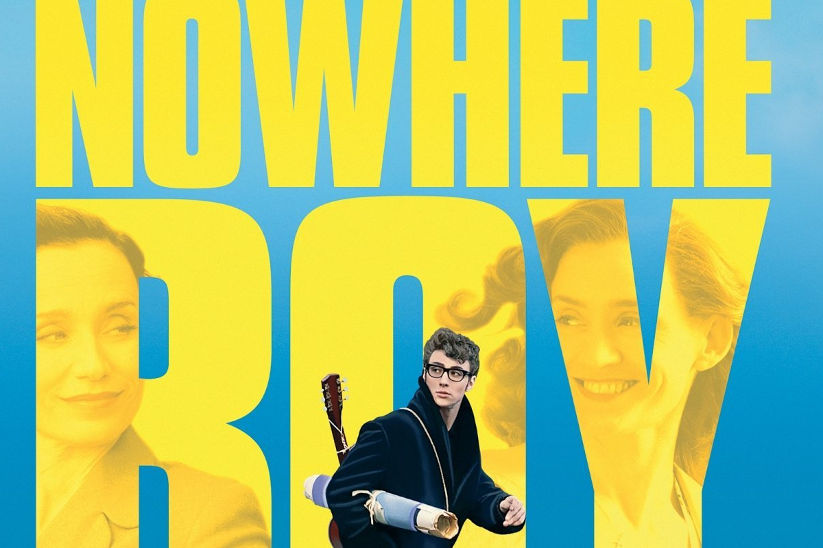 director-nowhere boy
