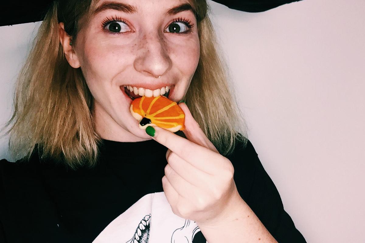 halloween cookies 11